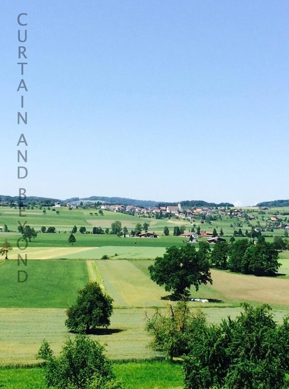 view Swiss House6
